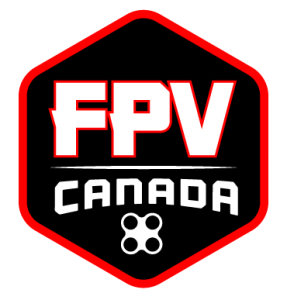 Canadian Drone Nationals Qualifier 2017 ⋆ Planet FPV