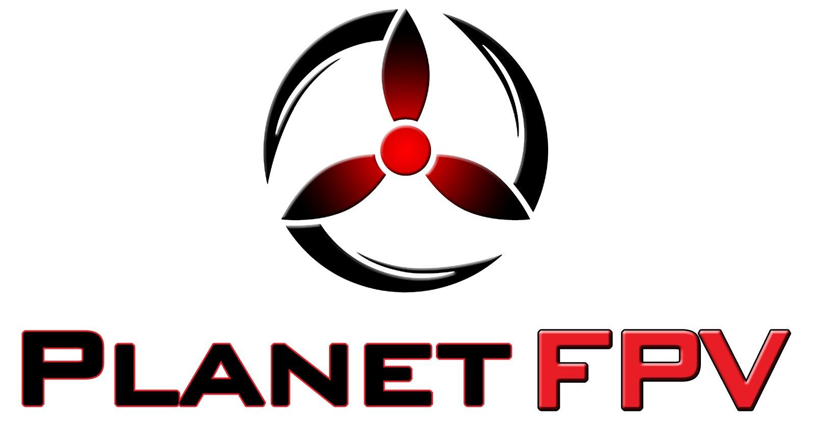 Planet FPV
