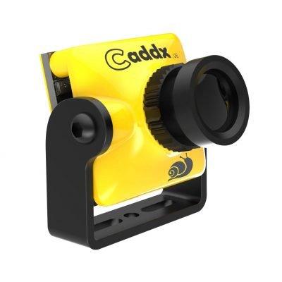 Caméra FPV