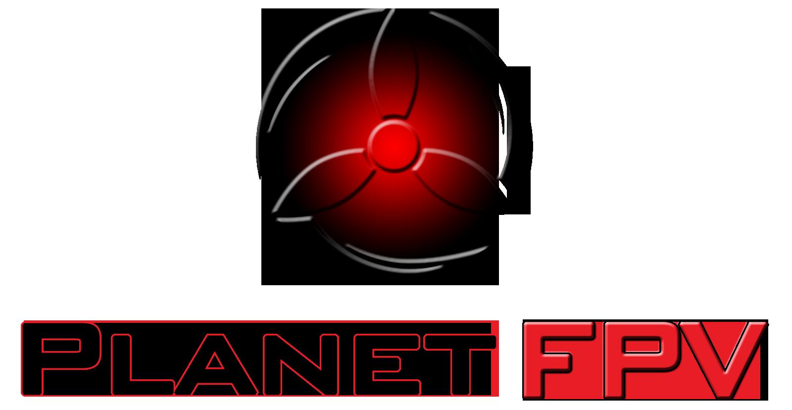 PlanetFPV